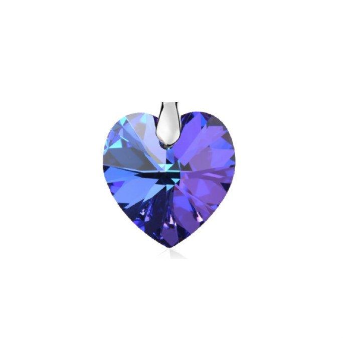 pendentif-coeur-cristal-swarovski