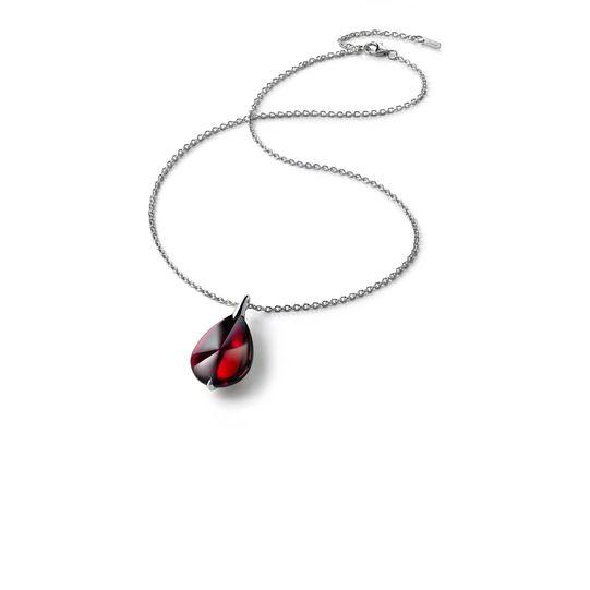 pendentif-fleur-de-psydelic-rouge-baccarat