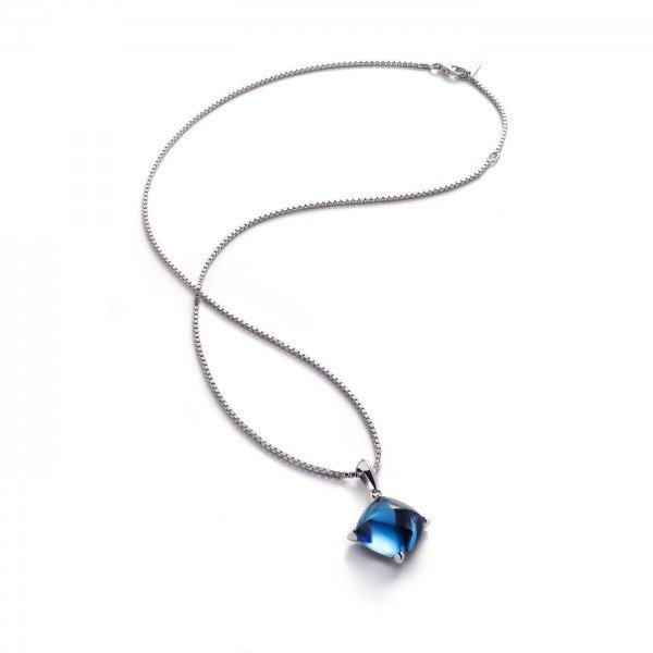 pendentif-medicis-bleu-baccarat