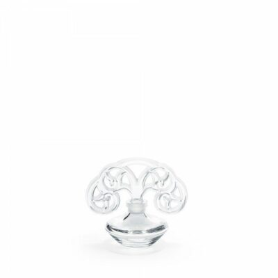perfume-bottle-crystal-lalique