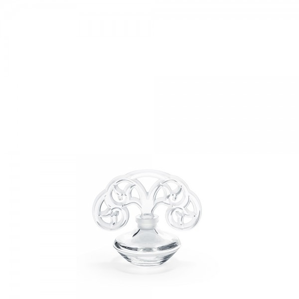 perfume-bottle-crystal-lalique