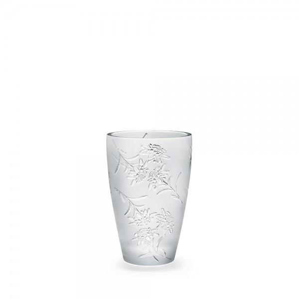 petit-vase-edelweiss-lalique