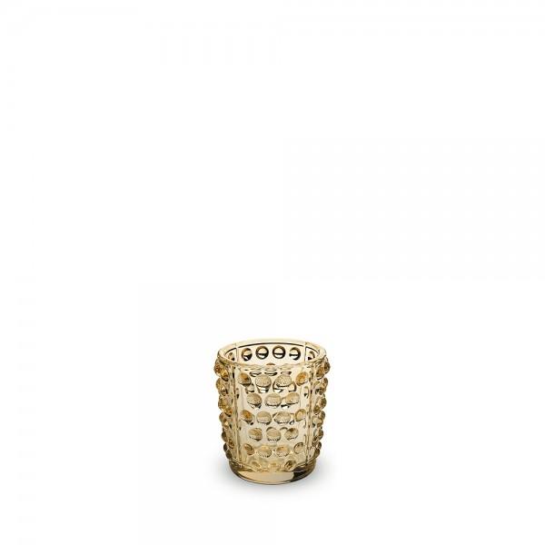 photophore-mossi-lalique
