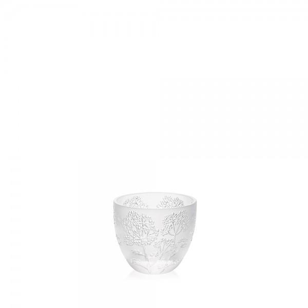 photophore-ombelles-lalique