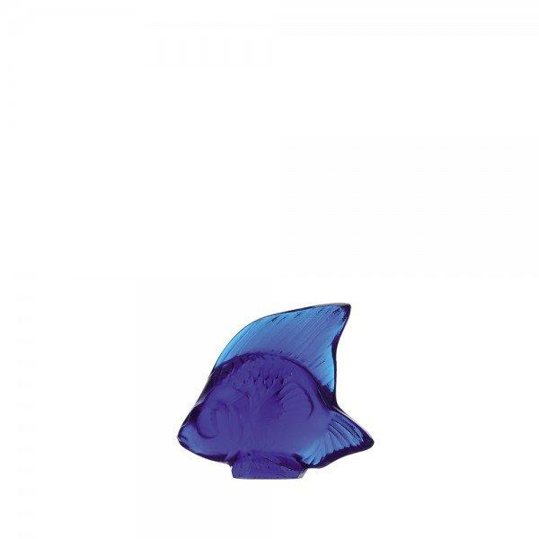 poisson-cap-ferrat-cristal-lalique