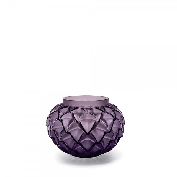 purple-languedoc-small-vase-lalique
