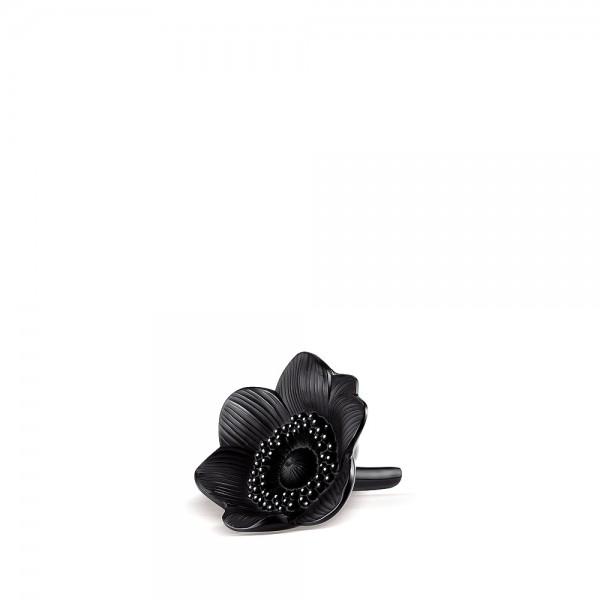 sculpture-anemone-gm-lalique-noir