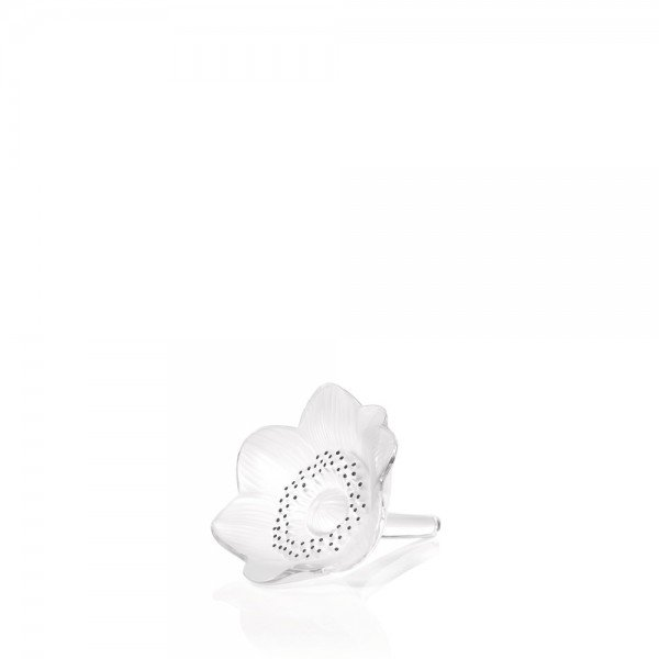 sculpture-anemone-gm-lalique