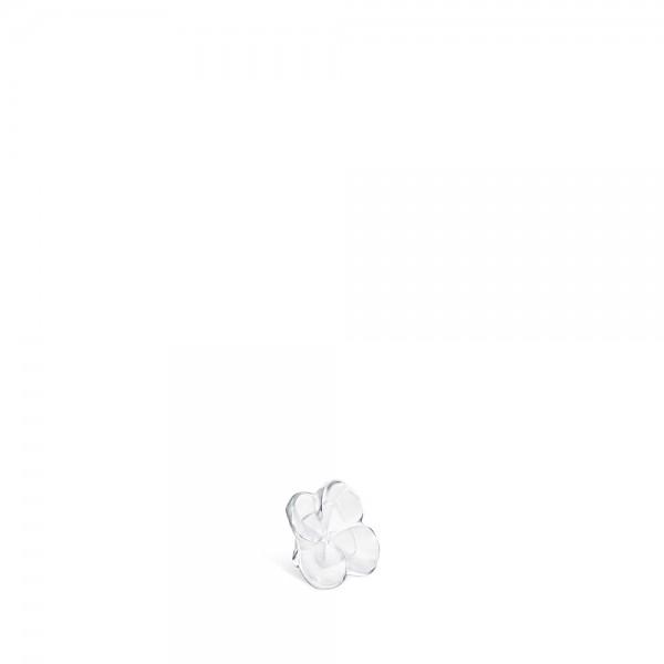 sculpture-trefle-lalique