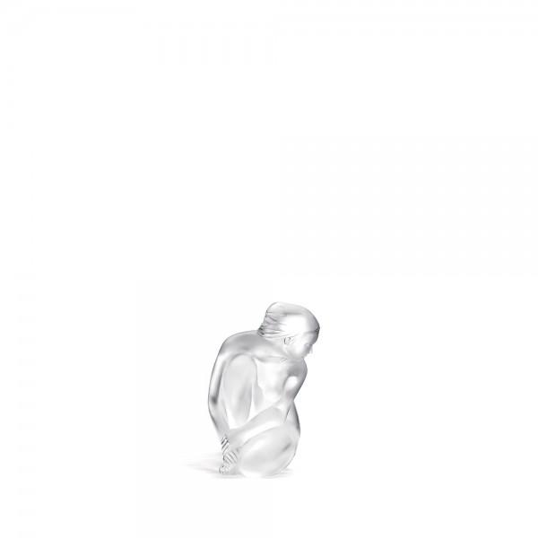 sculture-petite-nue-venus-lalique