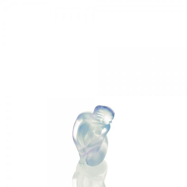 sculture-petite-nue-venus-opale-lalique