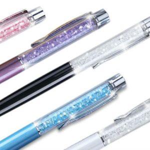 stylo-cristaux-swarovski