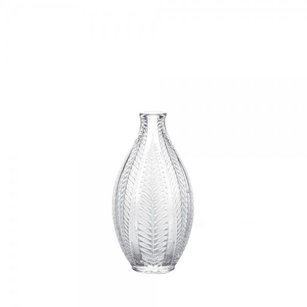 vase-acacia-lalique