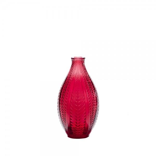 vase-acacia-lalique-rouge
