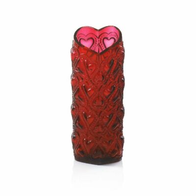 vase-amour-rouge-lalique