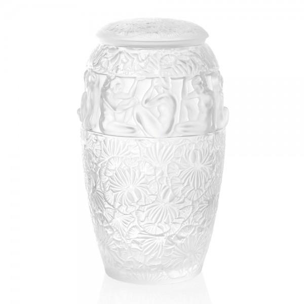 vase-angelique-cristal-lalique