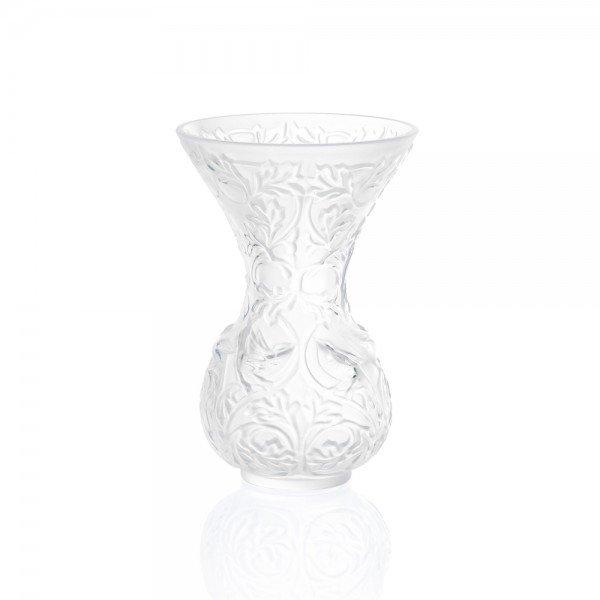 vase-arabesque-lalique