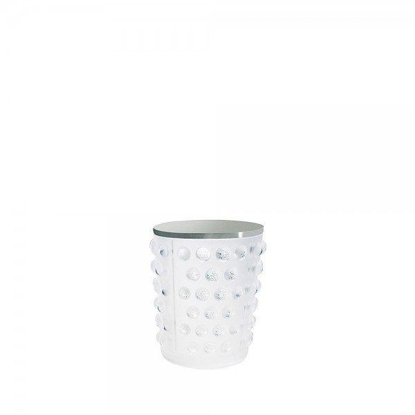 vase-bougie-mossi-lalique
