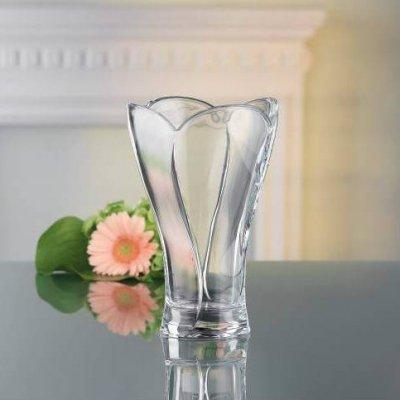 vase-calypso-cristal
