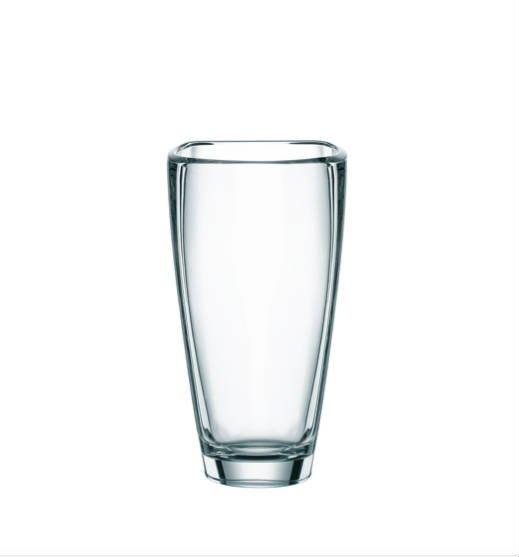 vase-carre-cristal