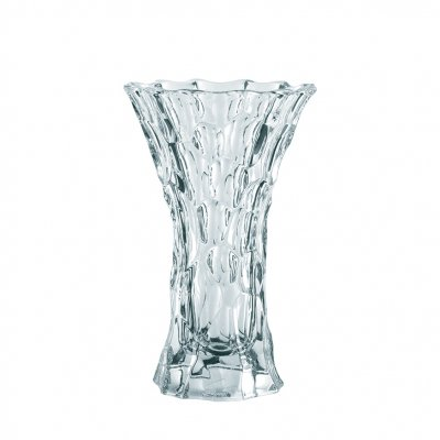 Crystal Vase Archives Vessiere Cristaux