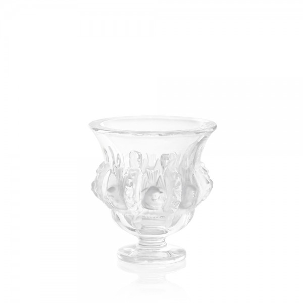 vase-dampierre-lalique