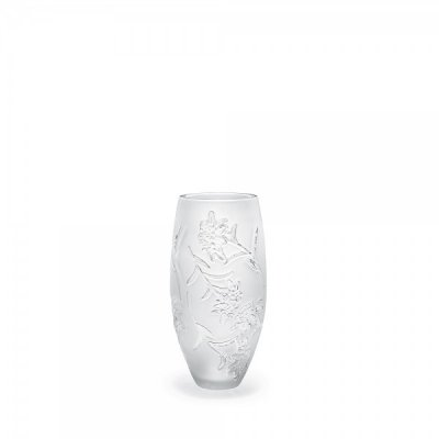 vase-edelweiss-lalique