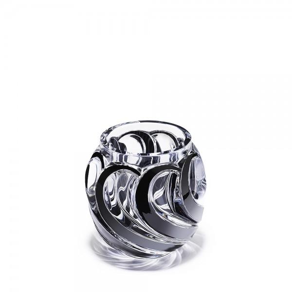 vase-flamme-lalique