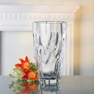 vase-glacier-cristal-nachtmann