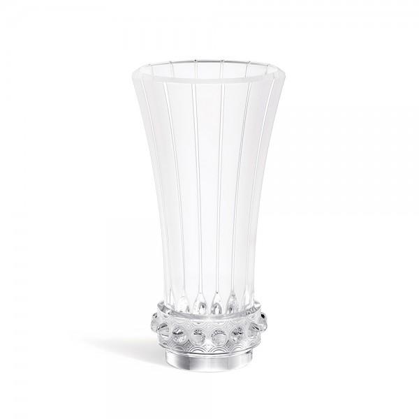 vase-lagune-lalique