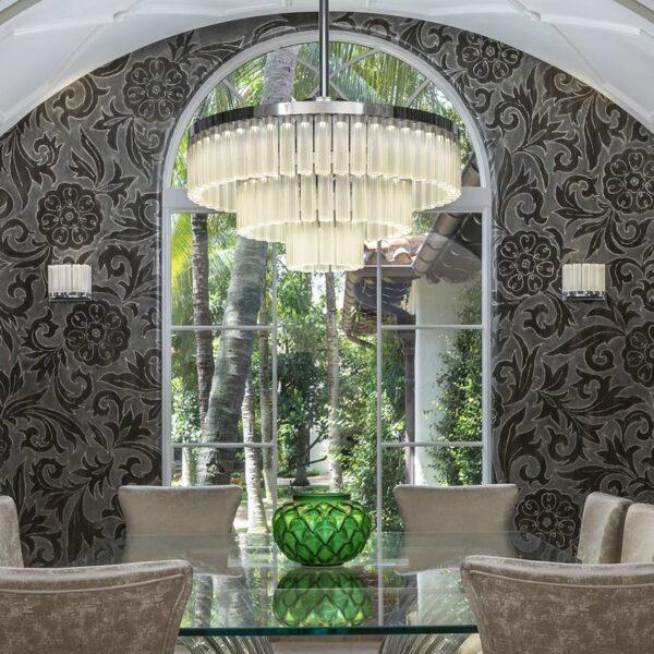 vase-languedoc-cristal-vert-lalique-france