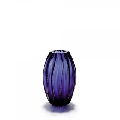 vase-medusa-lalique
