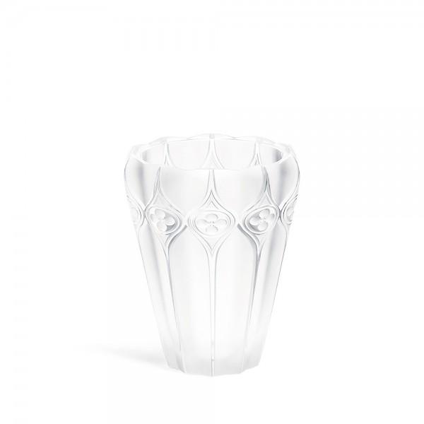 vase-palazzo-cristal-lalique