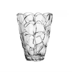 vase-petale-cristal