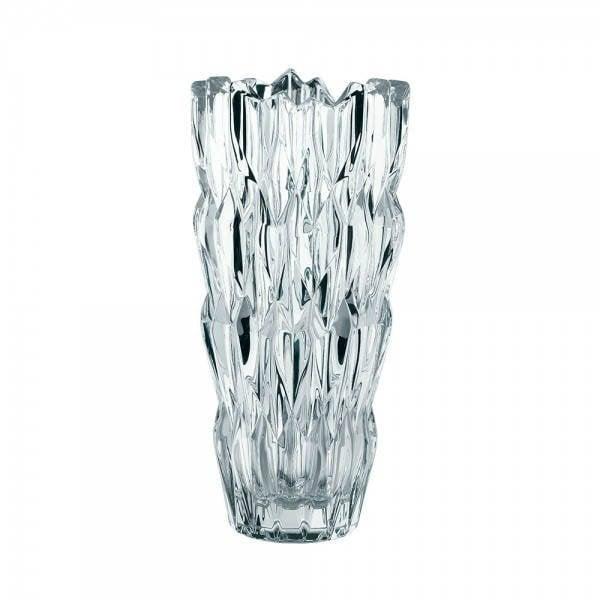 vase-quartz-cristal