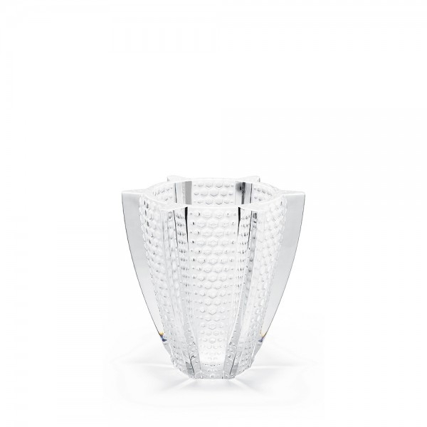 vase-rayons-lalique