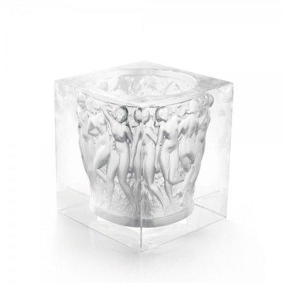 vase-revelation-bacchantes-lalique