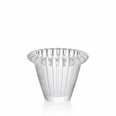 vase-royat-lalique