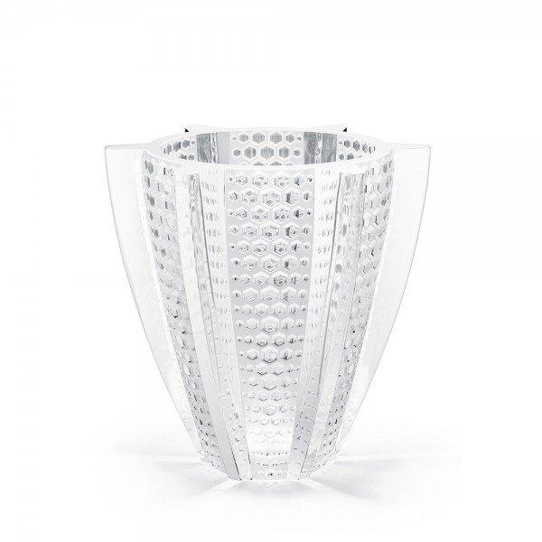 vase-rayon-lalique