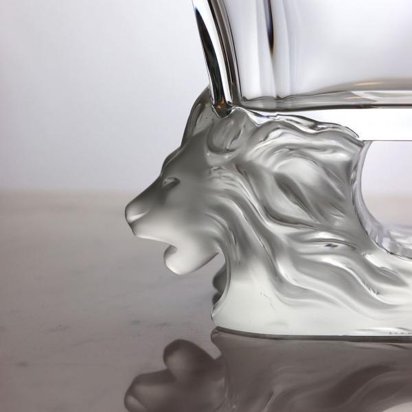 venise-cup-crystal-Lalique