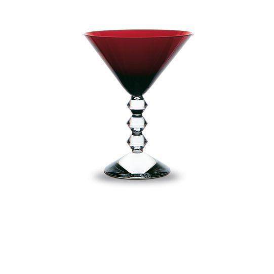 verre-martini-baccarat
