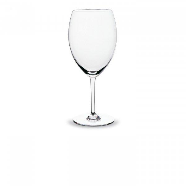 verre-saint-emilion-baccarat