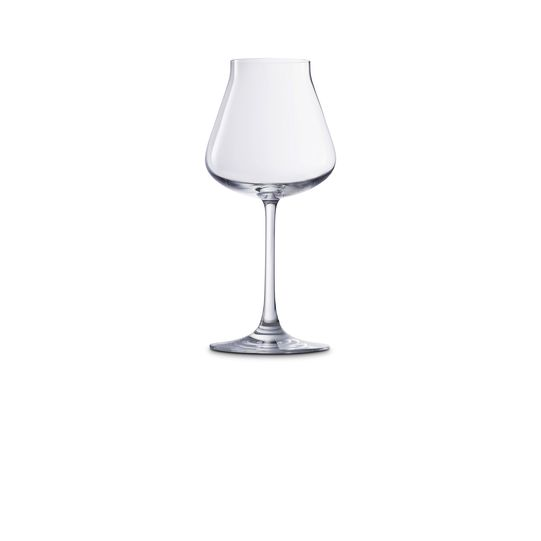 verre-vin-baccarat