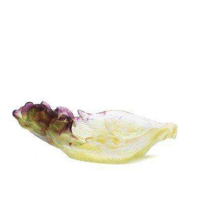 vide-poche-iris-daum