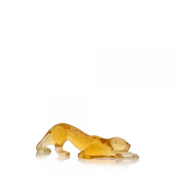 zeila-panther-sculpture-small-lalique