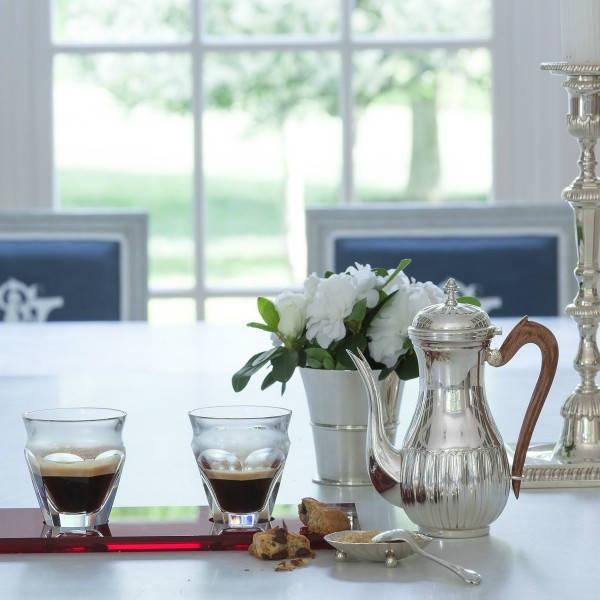 cafe-baccarat-cristal