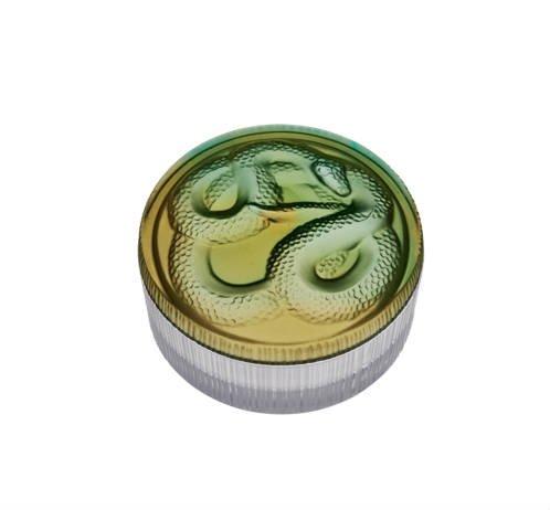 boite-serpent-cristal-daum