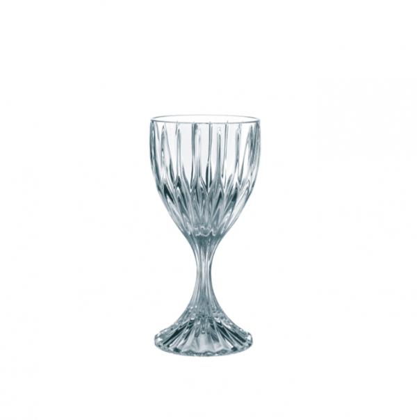 Verre-vin-prestige-cristal-nachtmann