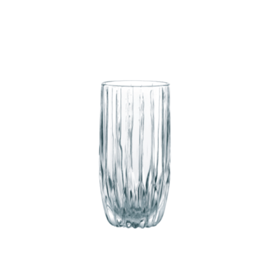 Chope-cristal-nachtmann