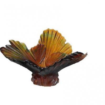 coupe-palmier-daum